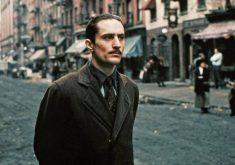 10 فیلم برتر فرانسیس فورد کاپولا که باید تماشا کنید