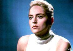 بیوگرافی کامل شارون استون (Sharon Stone) ستاره قرن بیستم هالیوود