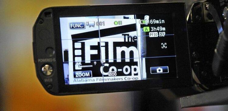 نحوه ساخت یک فیلم کوتاه در چند قدم