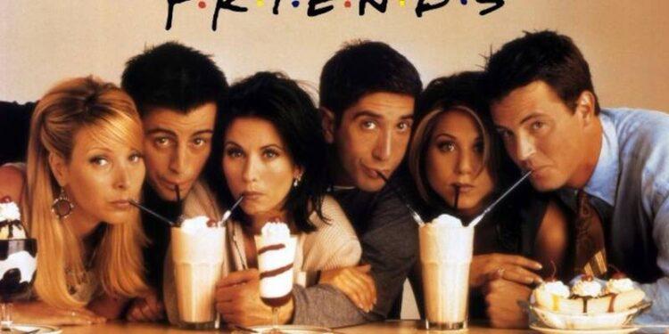اگر سریال دوستان (Friends) را دوست دارید این 25 سریال را از دست ندهید