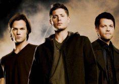 12 سریال جذاب شبیه سوپرنچرال (Supernatural) که باید ببینید