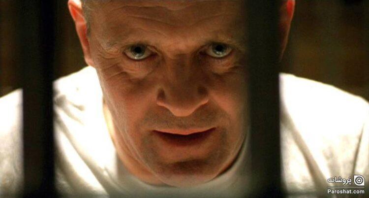 20 فیلم برتر ژانر آدم ربایی در تاریخ سینما که باید ببینید