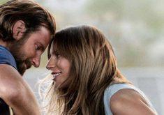 لیست بهترین فیلم های عاشقانه که در سال 2018 اکران شدند