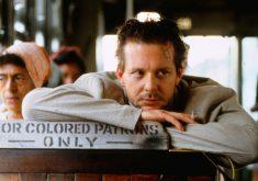 25 فیلم روان شناسی تاریخ سینما که اثری عمیق روی شما می گذارند