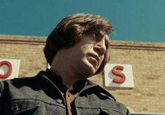 معرفی 10 فیلم برتر برادران کوئن که نباید از دست بدهید