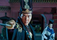 نگاهی به بهترین فیلم های سینمای چین در سال 2018