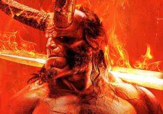لیست تمام فیلم های ابرقهرمانی که در سال 2019 اکران خواهند شد