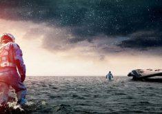 12 فیلم با جلوه های بصری مبهوت کننده که حتی میتوانید بدون صدا تماشا کنید