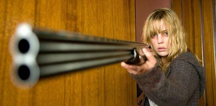 معرفی 20 فیلم برتر سینما که ذهن بیننده را به چالش می کشند
