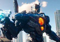 بزرگ ترین شکست های باکس آفیس در سال 2018 به کدام فیلم ها تعلق گرفت؟