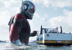 رده بندی تمام فیلم های ابرقهرمانی که در سال 2018 اکران شدند