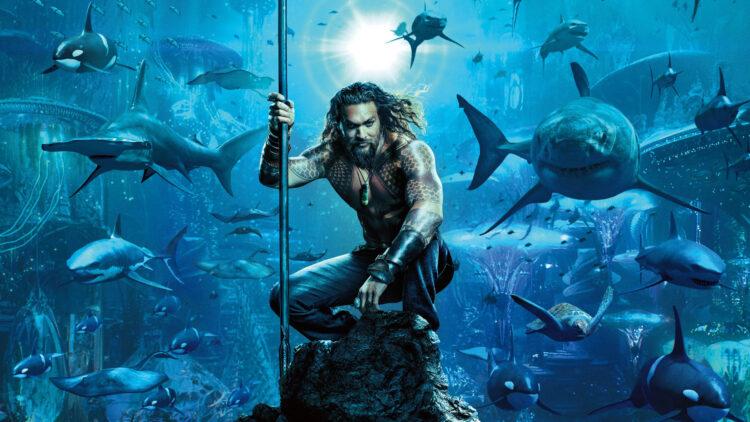 آخرین آمار فروش فیلم های سینمایی جهان در هفته گذشته