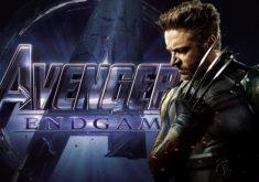 شایعات حضور هیو جکمن به عنوان ولورین در فیلم انتقام جویان 4 (Avengers: Endgame)