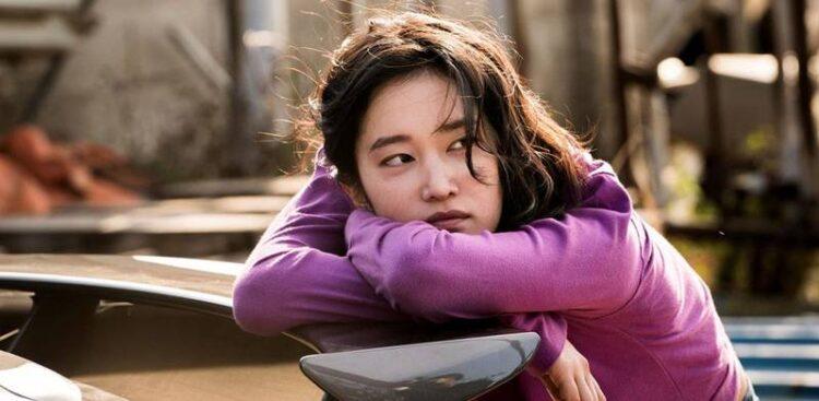 لیست بهترین فیلم های کره ای که در سال 2018 اکران شدند