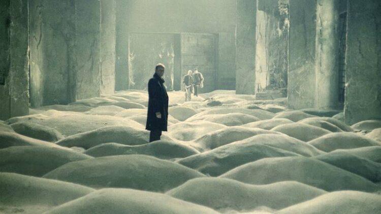 نگاهی به سینمای آندری تارکوفسکی: رده بندی هر 7 فیلم مفهومی و شاعرانه تارکوفسکی