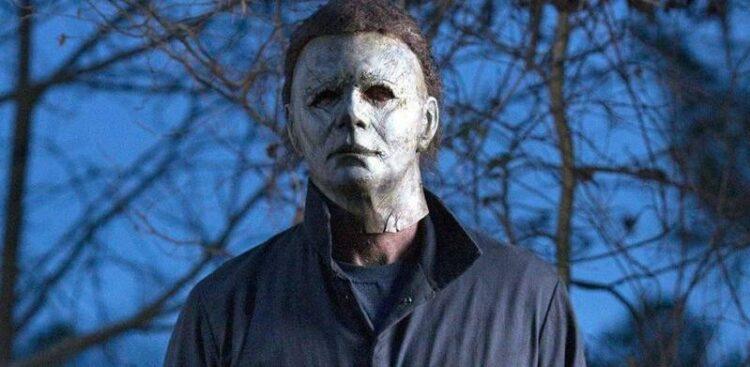 لیست بهترین فیلم های ترسناک که در سال 2018 اکران شدند