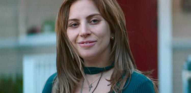 پیش بینی نامزدهای بهترین بازیگر زن برای مراسم اسکار 2019