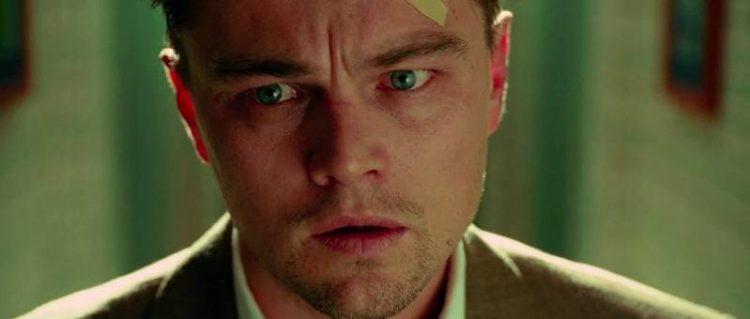معرفی 25 فیلم با پیچیده ترین پایان بندی ها در تاریخ سینما