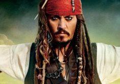 معرفی 10 فیلم شبیه دزدان دریایی کارائیب که نباید از دست بدهید