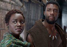 عصبانیت طرفداران Black Panther از ناکامی این فیلم در مراسم گلدن گلوب 2019