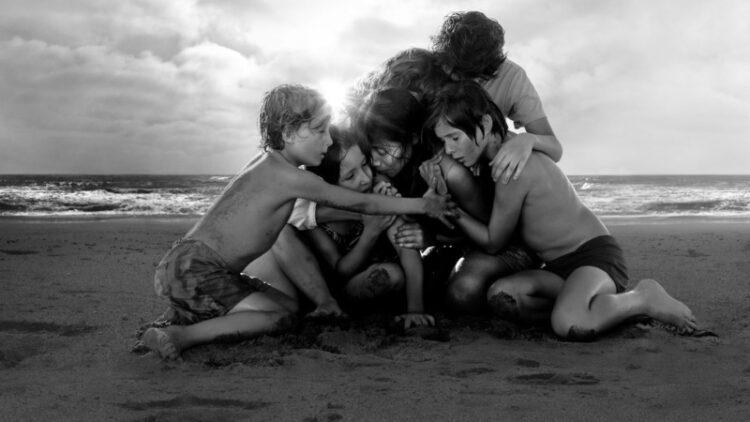 برندگان نهایی جوایز منتخب منتقدان سال 2019 اعلام شدند؛ رما بهترین فیلم سال شد
