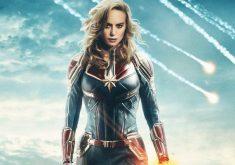تریلر جدیدی از فیلم مورد انتظار Captain Marvel منتشر شد + ویدئو