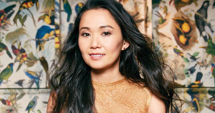 شبکه HBO هانگ چئو را به عنوان بازیگر جدید سریال مورد انتظار Watchmen معرفی کرد