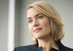 کیت وینسلت بازی در نقش اصلی سریال جدید شبکه HBO به نام Mare of Easttown را پذیرفت