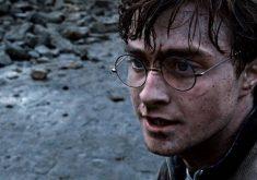 """معرفی 12 فیلم جذاب و دیدنی شبیه مجموعه """"هری پاتر"""" (Harry Potter)"""