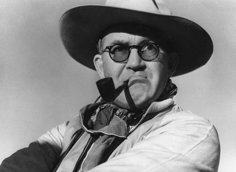 نگاهی به 15 فیلم برتر جان فورد، یک وسترن ساز تمام عیار