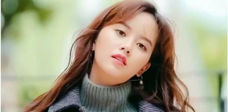 بهترین سریال های درام کره ای که در سال 2019 پخش خواهند شد