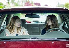 """معرفی فیلم """"لگیز"""" (Laggies)؛ فیلمی لذتبخش از دوستی، عشق و خانواده"""