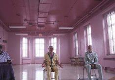 جدیدترین تریلر منتشر شده از فیلم مورد انتظار Glass + ویدئو