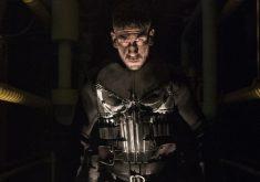 دومین تریلر از سریال جنایی و اکشن The Punisher منتشر شد + ویدئو