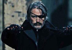 شبکه نتفلیکس تریلر جدیدی از فیلم جنایی Polar منتشر کرد