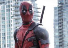 رایان رینولدز ساخت قسمت سوم فیلم Deadpool توسط مارول استودیو را رسما تایید کرد