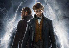 تولید قسمت سوم فیلم Fantastic Beasts And Where To Find Them به اواخر پاییز 2019 موکول شد