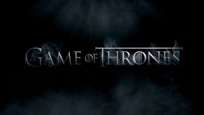 بازیگران اسپین آف سریال Game of Thrones مشخص شدند