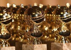 اسامی معرفی کنندگان مراسم گلدن گلوب اعلام شد