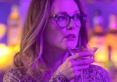 بهترین فیلم های عاشقانه سال 2019 که نباید از دست بدهید