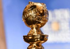 برندگان نهایی مراسم گلدن گلوب اعلام شدند