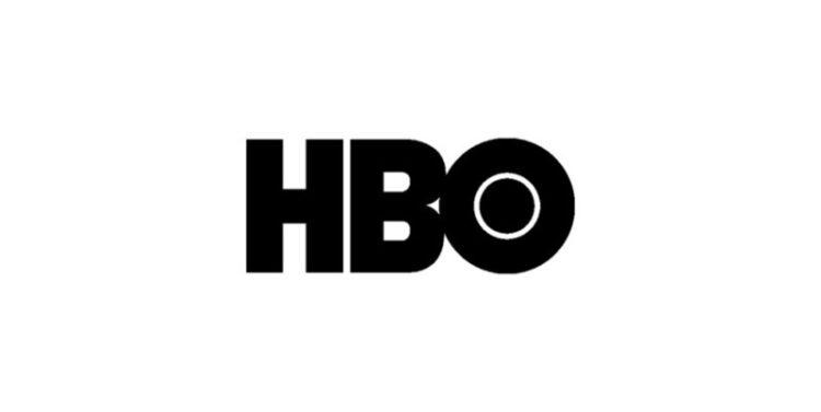 شبکه HBO تیزر جدیدی از سریال هایی که در سال 2019 پخش خواهد کرد منتشر کرد