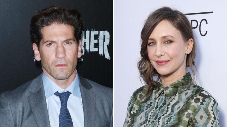 معرفی دو بازیگر جدید برای بازی در فیلم پیش درآمد سریال The Sopranos