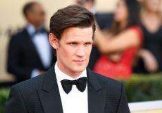مت اسمیت به جمع بازیگران اسپین آف فیلم Spider-Man اضافه شد