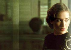 """معرفی مینی سریال """"میلدرد پیرس"""" (Mildred Pierce)"""