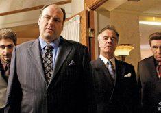 """رتبهبندی بهترین پایانهای سریال """"سوپرانوز"""" (The Sopranos) در هر قسمت"""