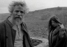 بهترین فیلم های سینمای اروپا در قرن 21 – شاهکارهایی برای فیلم بازها