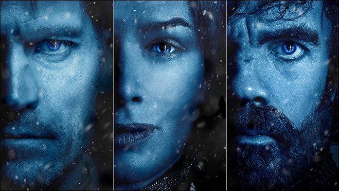 واکنش مدیر اجرایی شبکه HBO بعد از تماشای فصل آخر سریال Game of Thrones