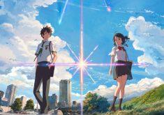 نمایش فیلمهای منتخب ژاپنی در ایران