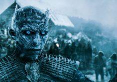 آغار فیلمبرداری اسپین آف سریال Game of Thrones از تابستان 2019